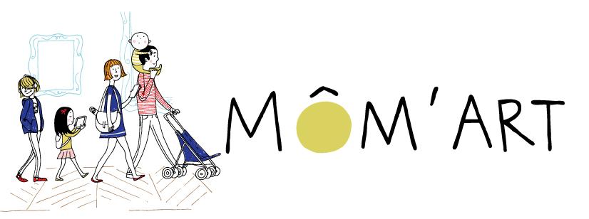 momart kids animations