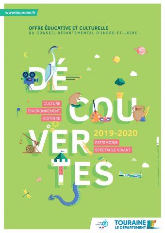 pedagogie 2020